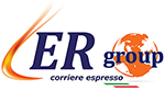 ER Group - corriere espresso